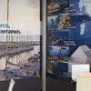Il Marina di Arechi di Salerno al Salone Nautico di Genova