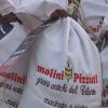 Molini Pizzuti riporta sul mercato gli antichi grani cilentani