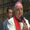 Salerno – Moretti: Il 21 si celebri San Matteo e ci sia partecipazione alla processione