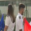 Apertura ufficiale dell'anno scolastico in Campania. Fortini da Salerno: Impegno contro il bullismo