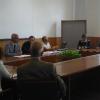Rischio idrogeologico, incontro in Prefettura a Salerno