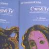 Premio Com&te, premiati i vincitori a Cava de'Tirreni