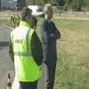 240 milioni per il Raccordo Salerno-Avellino