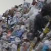 Battipaglia chiede lo stop a nuovi impianti per i rifiuti