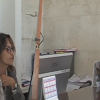 Giunta comunale urgente per luci d'artista a Salerno. Intanto allarme per il turismo
