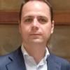 Pd, l'assemblea provinciale ratifica a Salerno la nomina di Luciano segretario