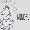 Governare lo stress, il Mindfulness arriva a Mercato San Severino