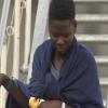 72 migranti resteranno in Campania, 30 a Salerno