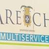 Salerno – Ancora un nulla di fatto per la vertenza dell'Arechi Multiservice