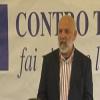 Salerno piange Luigi Ciancio, sindacalista scrittore e poeta