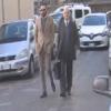 Funerali delle migranti morte, slitta a venerdì il funerale a Salerno