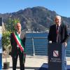 Al via i lavori per i depuratori in Costiera Amalfitana