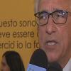 Salerno – Enzo Napoli: Chi sceglie altre strade lo può fare, siamo in democrazia