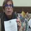 Battipaglia, Francese revoca l'assessore di Forza Italia Provenza