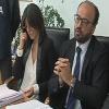 Traffico e spaccio di stupefacenti, 17 arresti a Salerno