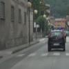Coppia di Siano arrestata dai Carabinieri