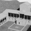 Un nuovo palazzo monumentale pubblico scoperto a Velia