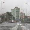 Cava de'Tirreni, inaugurato il viadotto. Servalli: Proseguiremo il progetto
