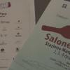 Un Salone del vino nella stazione marittima di Salerno