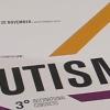 Convegno internazionale a Salerno sugli autismi
