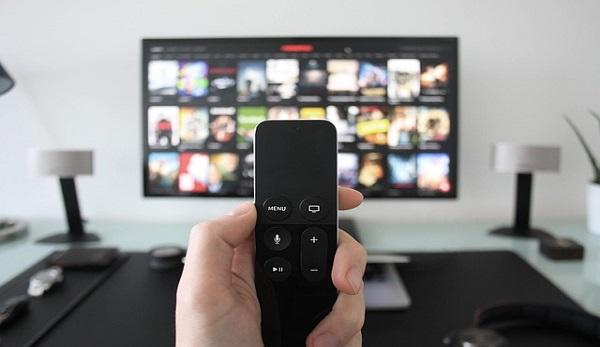 internet e televisione