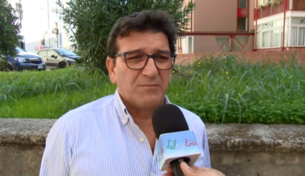 Antonio Gambardella