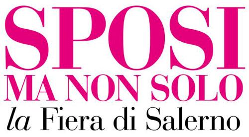 sposi_logo_500