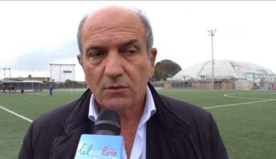 Fabiani Salernitana
