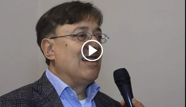 Rodolfo Citro cardioimaging