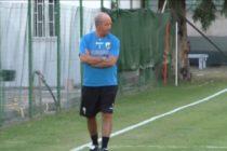 Ventura allenatore Salernitana